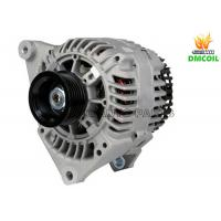 China Skoda Felicia Audi A4 Alternator / VW Passat Alternator Strong Durability wholesale