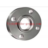 """China ASTM A182 F55 <strong style=""""color:#b82220"""">flange</strong> wholesale"""