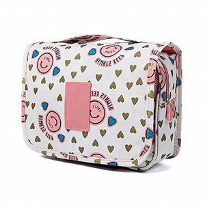 China Portable Foldable Underwear Storage Bag Hanging Packing Organizer Eco Friendly on sale