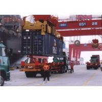 China air/sea freight forwarder from china to New Zealand wholesale