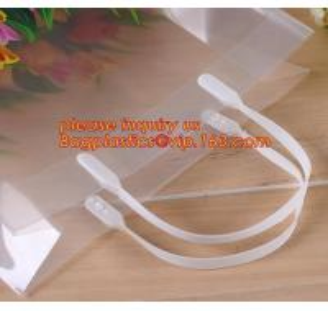 China Fancy Festival Gifts Packing Custom Shopping PP Bags,Gift Packaging PP bag,Custom Printed Pp Gift Bag bagease package on sale