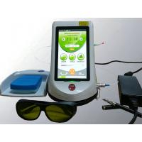 Buy cheap Dental Laser For Periodontal Disease  , Soft Tissue Laser In Dentistry from wholesalers