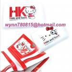 China Sell kitty wallets wholesale