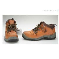 China Advanced Protective Shoes Footwear (ABP1-2424) wholesale