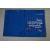 Quality Plastic Herbal Incense Bag 10g Blue Wave 3xxx KLIMAX Porpourri for sale
