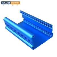 China Rapid prototyping  Sheet metal parts CNC processing hand board small batch production wholesale