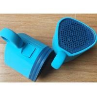 China Small Outdoor Waterproof Rechargeable Bluetooth Speaker CE ROHS Certification wholesale