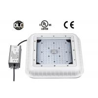 China Explosion Proof 120w  3030 Led Gas Station Canopy Lights Ul Cul Dlc wholesale