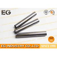 Polished Artificial 1mm Carbon Rod 48 HSD Shore Hardness Wooden Cases Package