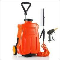 China Portable High Pressure Car Washer with CE Marking (RW-P16E) wholesale
