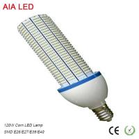 China AC85-265V Indoor high quality 120W led lamp/Replaced 350W-400W CFL HPS for for led flood light wholesale