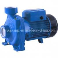 China Centifugal Pumps (CF Low Flow) wholesale
