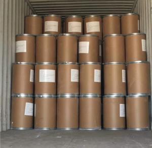 China 500g/L SC 50%WP Fluazinam Fungicide Formulation CAS 79622-59-6 wholesale