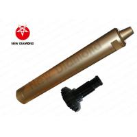 China ND Series Water Well Drilling Hammer For DTH Drilling Machine , Heat Resistance wholesale