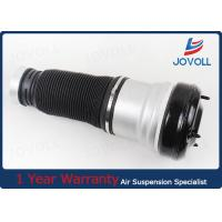 China A2203205013 Mercedes Benz Air Suspension , Standard W220 Rear Suspension wholesale