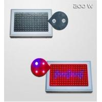 China 200W LED Grow Light 200W (CDL-G200W) wholesale