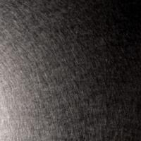 Buy cheap 201, 304 Ti-black Vibration Finish Stainless Steel Colored Sheet AISI, ASTM from wholesalers