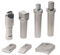 Buy cheap Diamond Dressing Tools For Truing And Dressing Of Conventional Abrasive Grinding from wholesalers