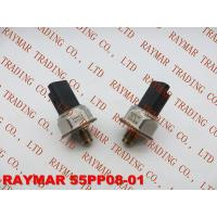 China SENSATA Fuel rail pressure sensor 55PP08-01 wholesale