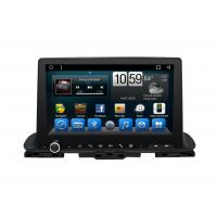 China CE KIA DVD Player Android Double Din Radio For KIA Cerato Forte K3 2019 Android Head Unit Player wholesale