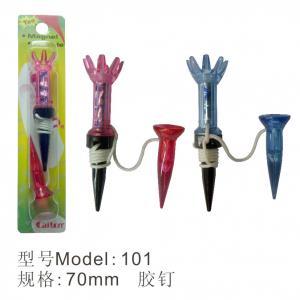 China golf tee101 wholesale