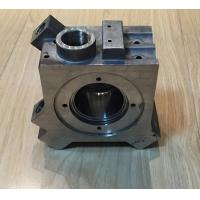 China Die Casting wholesale