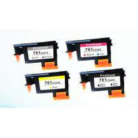 China Excellent quality CH645, CH646, CH647, CH648 Printerhead for  761 Designjet T7100 series ink cartridge wholesale