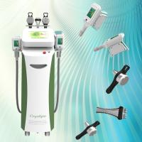 China Most popular non-surgical medical technology Cryotherapy Cool Sculpting machines on sale