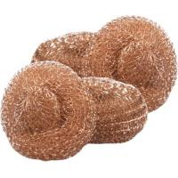 """China 100% <strong style=""""color:#b82220"""">Copper</strong> Mesh Scourers,<strong style=""""color:#b82220"""">Copper</strong> Scouring Pads,<strong style=""""color:#b82220"""">Copper</strong> Scrubber,Brass Cleaning Ball wholesale"""