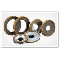 Buy cheap Diamond and Cubic Boron Nitride Grinding Tools from wholesalers