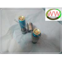 China Precision aluminium ball case, guide pillar and bush with  high quality and competitive price wholesale