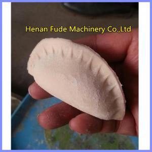 China side pattern dumpling machine, automatic dumpling machine wholesale