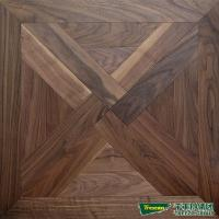 China american walnut prquet art engineered wood flooring american walnut wood floor engineered walnut floor wholesale