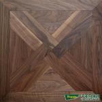 China american walnut prquet art engineered wood flooring american walnut wood floor engineered walnut floor wholesale