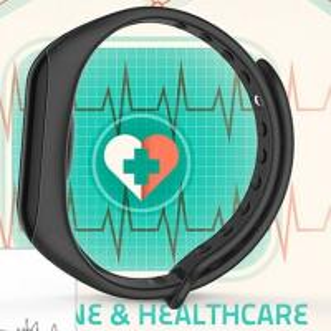 China F1 Smatband Waterproof Blutooth Smart Bracelet Heart Rate Monitor Watch Fitness Tracker wholesale