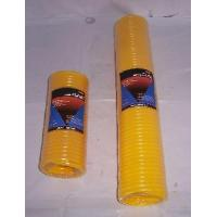 "China 1/4"" Recoil Air Hose wholesale"
