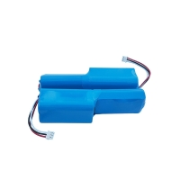 China 2.6Ah 24 Volt Lithium Battery Pack wholesale