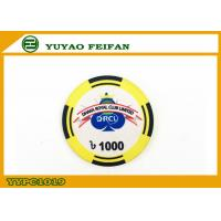 China Dhaka Royal Club Limited Pro Poker Chips Create Your Own Poker Chips wholesale