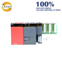 Mitsubishi Automatic Programmable Logic Controller Original PLC AJ65BT-64RD4 New In Stock With Superior Quality