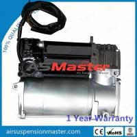 China Brand New! BMW X5 E53 2 Corner new air suspension compressor,37226778773,37226787616,37221092349 wholesale
