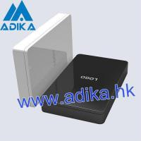 Quality Power Bank for MP3/MP4, for Mobile Phone, 5200mAh, ADK-B103 for sale