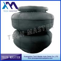 China Car air spring for Double Convoluted Industrial Firestone W01-358-0048 Air Spring Bellow wholesale