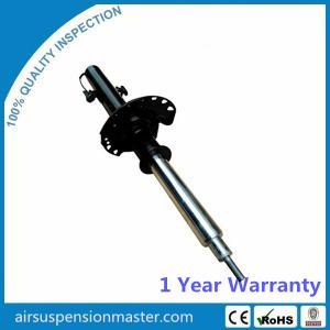 Quality LR051491 LR056267 LR063740 for RangeRover Evoque with Magnetic Damping shock absorber for sale