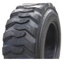 China Top quality 18.4-30,agricultural tractor tires on sale