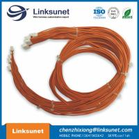 Buy cheap JST PAP - 12V - S PA Wire Harness Assembly PICH 2.0MM RD Color 22AWG from wholesalers