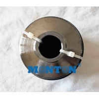 China F-53043.T6AR Twin extruder gearbox Multi-Stage cylindrical roller thrust bearings wholesale