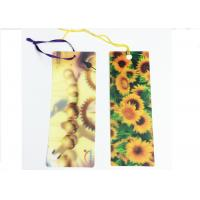 Quality Flower and Chrysanthemum Professional Printing Services Waterproof for sale