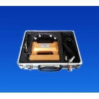 Buy cheap Portable Electromagnetic Yoke Flaw Detector SJ220 with powe supply from wholesalers