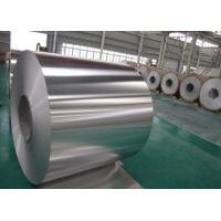 China mirror aluminum sheet/coil for building decoration wholesale