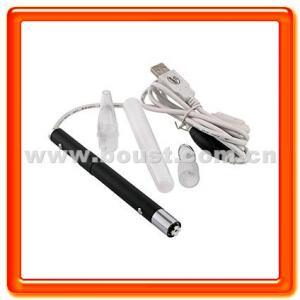 China Boust High-Quality CMOS Sensor USB Microscope & Endoscope with Digital Camera (BST-SV005) wholesale